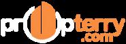 Propterry.com